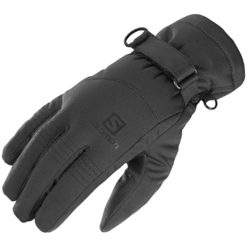 Salomon Men's Ski Gloves