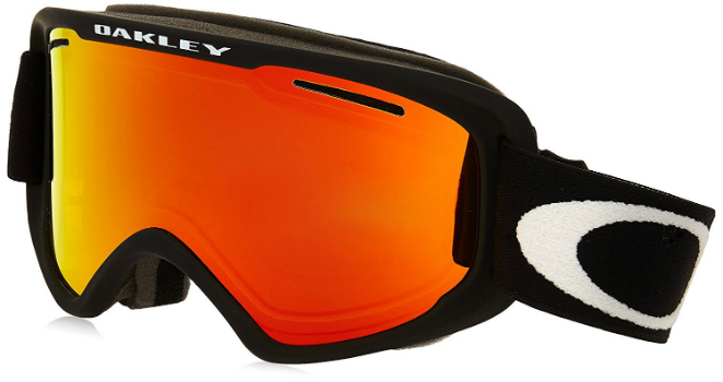 Best Oakley Ski Mask