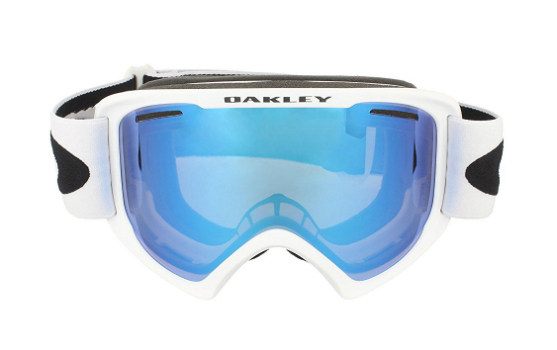 Cheap Oakley Ski Goggles