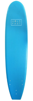 Hold Fast beginner surfboard for adults