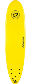 Osprey adult beginner surfboard