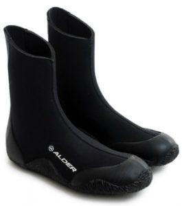 Adler Wetsuit Boots