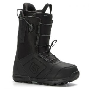 Best Men's Snowboard Boots