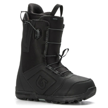 Best Men's Snowboard Boots