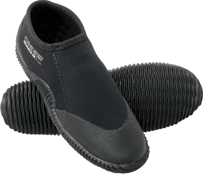 Adults Wetsuit Shoes