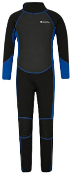 Mountain Warehouse Wetsuit for Kids