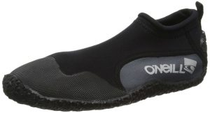 O'Neill Wetsuit Shoes
