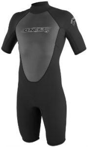 O'Neill Short Wetsuit for Men