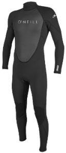 O'Neill Full Length Men's Wetsuit