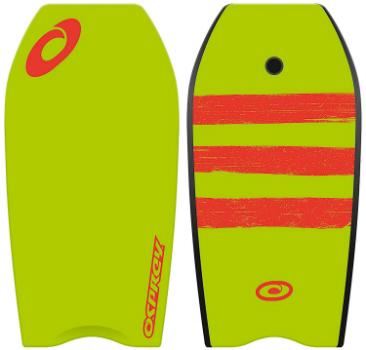 Osprey Adult Bodyboards