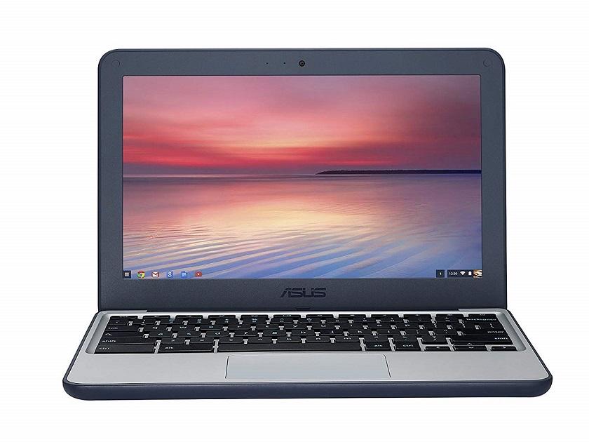 Best laptop for traveler
