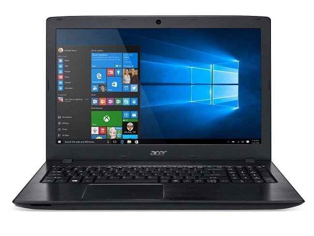 Best travel laptop