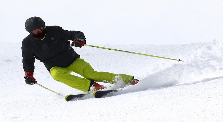 Best Skis for Intermediate Skiers in 2019
