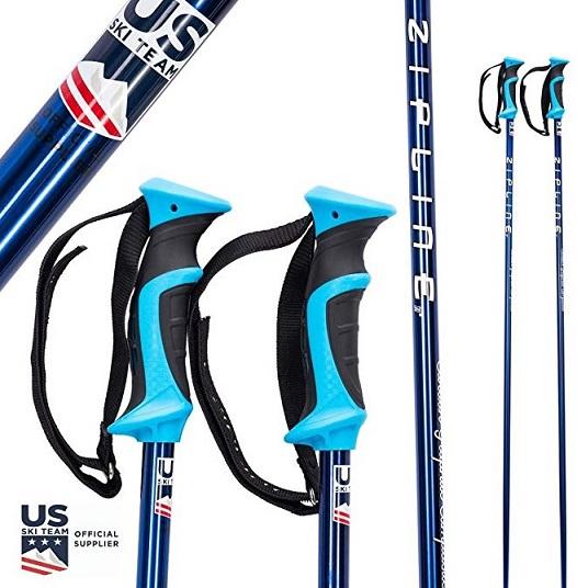 Best Ski Poles for 2019