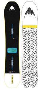 Burton-Deep-Thinker-Snowboard