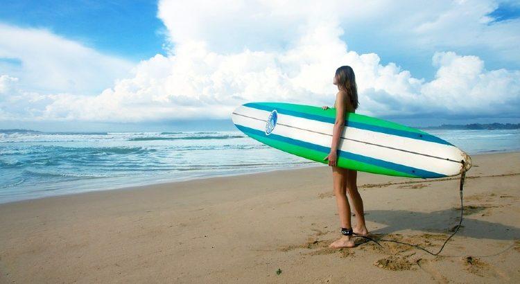 surf-wax