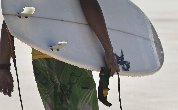 Best-Surfboard-Fins