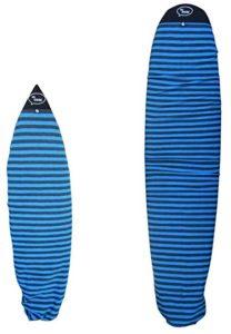 Best Surfboard Bags in 2019