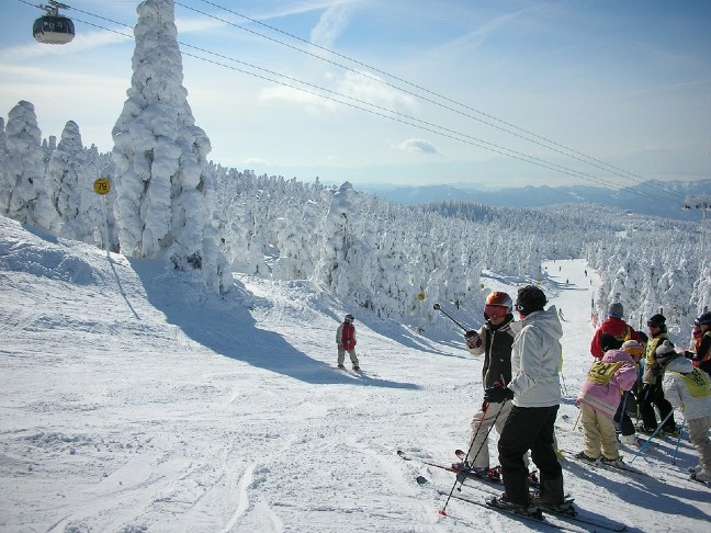 Japan-bes-place-ski-and-snowboarding