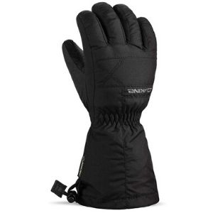 Dakine Kids Avenger Gloves
