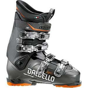 Dalbello Avanti MX 65