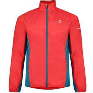 Dare 2b Ablaze Windshell Jacket