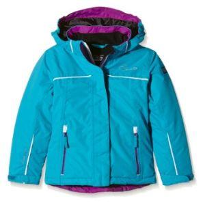 Dare 2b Girls' Epitomise Ski Jacket