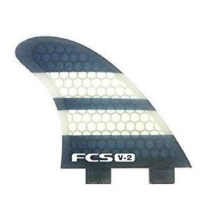 FCS K2.1 V-2 Performance Core