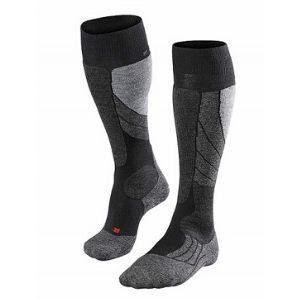 FALKE SK 2 Womens Ski Socks