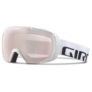 Giro Onset Spherical Lens Goggle
