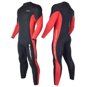Hevto Wetsuits Men