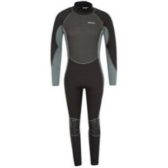 Mountain Warehouse Mens Wetsuit