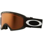 Oakley Men's Line Miner