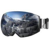 OutdoorMaster Ski Goggles PRO