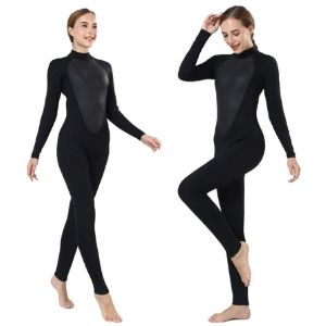 Realon Womens Wetsuit