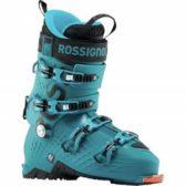 Rossignol Alltrack Pro 120