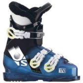 SALOMON T3 RT Ski Boots Kid's