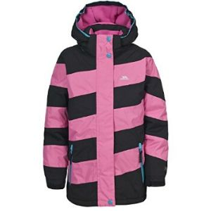 Trespass Girl's Lashes Ski Jacket