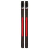 Volkl M5 Mantra Skis