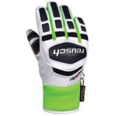 Reusch Snowsports Training R-Tex XT