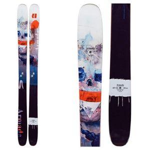 ARMADA ARV 106 Ski
