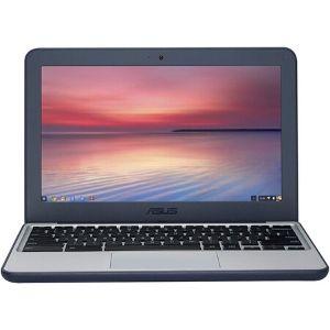 ASUS Chromebook C202SA-GJ0027 11.6″ Laptop