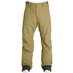 Billabong Men's Lowdown Snow Pant