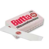 Butta Rub-on Ski and Snowboard Wax