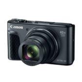 Canon Powershot SX730 HS 20.3 MP