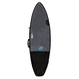 Creatures of Leisure Shortboard Travel Cover