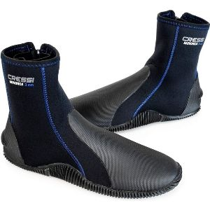 Cressi Minorca Boots 3mm Premium
