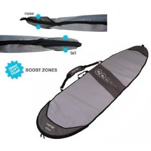 Curve Surfboard Bag Travel SHORTBOARD