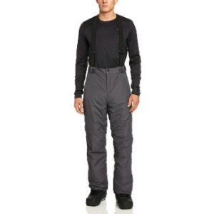 Dare2b Men's Divedown Pant