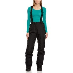 Dare2b Headturn Women's Ski Pant